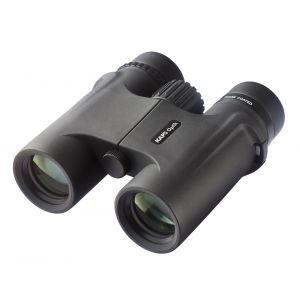 Binoculars 832