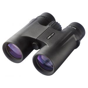 Binoculars 842