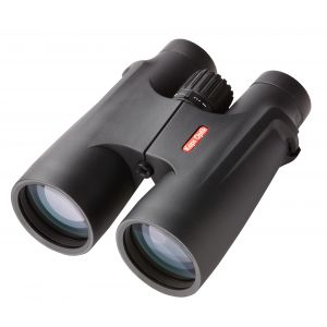 Binoculars 856