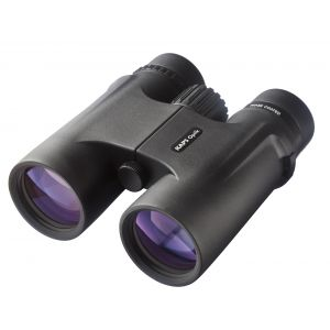 Binoculars 1042